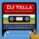 #SouLnYaHoLeRadioShow  19thJuly2021     SexxySouL on Monday's image