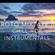 Chill-Hop Instrumentals - Mixtape 08 image
