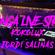 La Mandanga Live Streamings: Kokolux b2b Jordi Salinas 16.01.2021 image