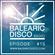 BALEARIC DISCO RADIO #15 image