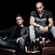 DJ HACKs Showtek Mix by DJ SHOTA image