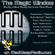 The Magic Window (Episode 80) on madwaspradio.com image