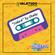 SHALY ► Side A (Mixtape 90's) image