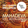 SRI & JOAKIN : MAHADEVA FULL MOON DANCE MIX image