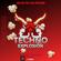 Techno Explosion #25 | Frau Hase image