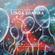 Linga Sharira #5 by EMAUZ  (04/05/16) image