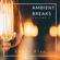 Ambient Breaks Volume 1 image