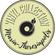 Amiru 27092018 vinyl mix image