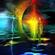 Mr. Bray - Luminous Dimension image