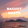 Bacuit Beats image
