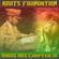 Roots Foundation Part 3 - RADIX Roots Reggae mix image