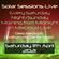 Solar Sessions Livestream with Scott Stoneage - Saturday 11th April 2021 image