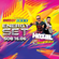 Energy 2000 (Katowice) - DJ HAZEL & DAVE BO pres. Sax Live Mix (16.06.2018) image