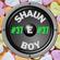 #37 shaun e boy in the mix House/Tech-House bangers image