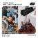 RADIO KAPITAŁ: Dobre Niusy #28 - Z wizytą w Axlop (2020-09-23) image