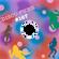 Disco-Funk Vol. 167 image
