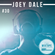 Ditch the Label Mixtape #30 - JOEY DALE image