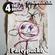 Partypucko - 4 The Music Exclusive - It's Partypucko2116 image