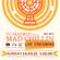 Mad Chillin ep.1 (14.03.21) image