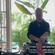VINYL DJ SET FOR HEDKANDI DEC 2020 image