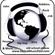 Dj Sparks ThrowBack Volume 5 ( Super Soul ) 720p HD Video Mix on { www.GlobalMusicPool.com } image