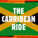 THE CARRIBEAN RIDE image
