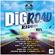 DIG ROAD RIDDIM MIXX 2020 [CRAWBA PRODUCTIONS\DJTROPICAL]-AXE MOVEMENTS SOUND image