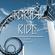 Thrill Ride image