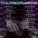 Twitch THURSDAY GRIND Guest DJ Set : Episode 012121 image