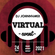 Virtual Live Event Dj JohnnyMix Top 40 new/old image
