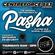 Mr Pasha Live from Tenerife - 88.3 Centreforce DAB+ Radio - 23 - 07 - 2020 .mp3 image