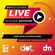 DotSessions - Live Streaming - Hard Kicks DotMagazine (40Tena) #53 image