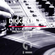 #351 | DJ Jimbo - DIGGIN DEEP I House Techno Breaks | Rec: Saturday 18-09-21 image