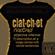 [PRONOUNCED SHE-DEE] #CLATCHET Vol. 1 image