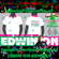 "22-12-2019 "" EDWIN ON "" The JAMM ON Funky December Sunday met Edwin van Brakel op Jamm Fm image"