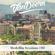VanDoorn Medellin Sessions #10 image
