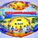That 1 Guy 2014-06-21 -Midsummer Madness, Shakedown Ranch, Kingston Peninsula, New Brunswick, Canada image