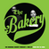 THE ORIGINAL BAKERY PODCAST # 004 BY FOOD FOR YA SOUL image