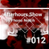 Afterhours Show by Fhono Notch #012 image