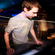 Stimming - Mix Mission 2011- 29-12-2011 image