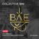 WOMXN'S MONTH 2021 Compilation • BAE x Mixcloud image