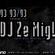 DJ Ze MigL Set 4 Fnoob's 93 93/93 Aniv Ep012 image