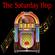 14/03/2020 - The Saturday Hop image