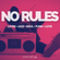 No Rules — Episode 12 image