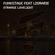 Funkstage Feat LisMarie - Strange Lovelight (Original Mix) image