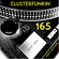 Vi4YL165: ClusterFunkin' across the genres. Vinyl only takeout of the funkiest kind! image