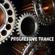 Progressive Trance Sessions Mix image