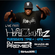 DJ Premier- Live from HeadQCourterz (Shade 45/SiriusXM) 11.12.19 image