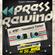 "Pulsedriver ""THROWBACK TUESDAY"" (Trance & Hardtrance Classics) image"