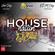 #HouseNationPy  contest by BRK-NCK|| image